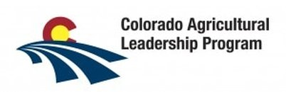 Colorado Agricultural Leaders Program